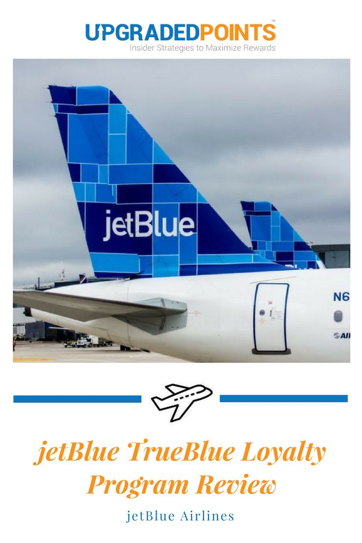 jetblue airlines corporate level strategy Airline industry analysis  strategy corporate & international strategy  have high average fares by competing airlines jetblue has focused on.