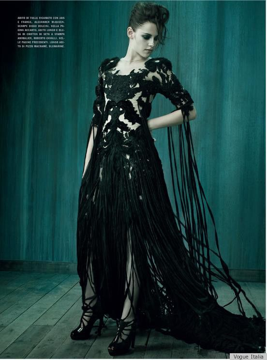 17 best ideas about gothic high fashion on pinterest