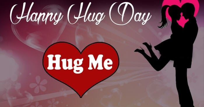 cute hug status hug status for whatsapp hug status in hindi kiss day quotes hug status in english hug day 2017 images hug status for boyfriend first hug status