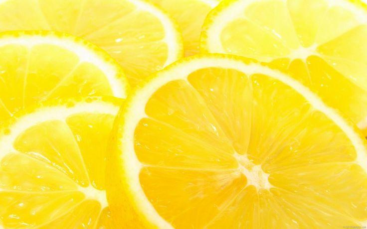 amarillo limon - Buscar con Google