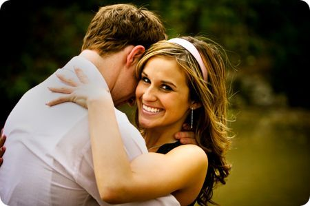 Get your love back by astrologer and make your love relationship again happier. Our astrologer provides astrology tactics for solving love problems