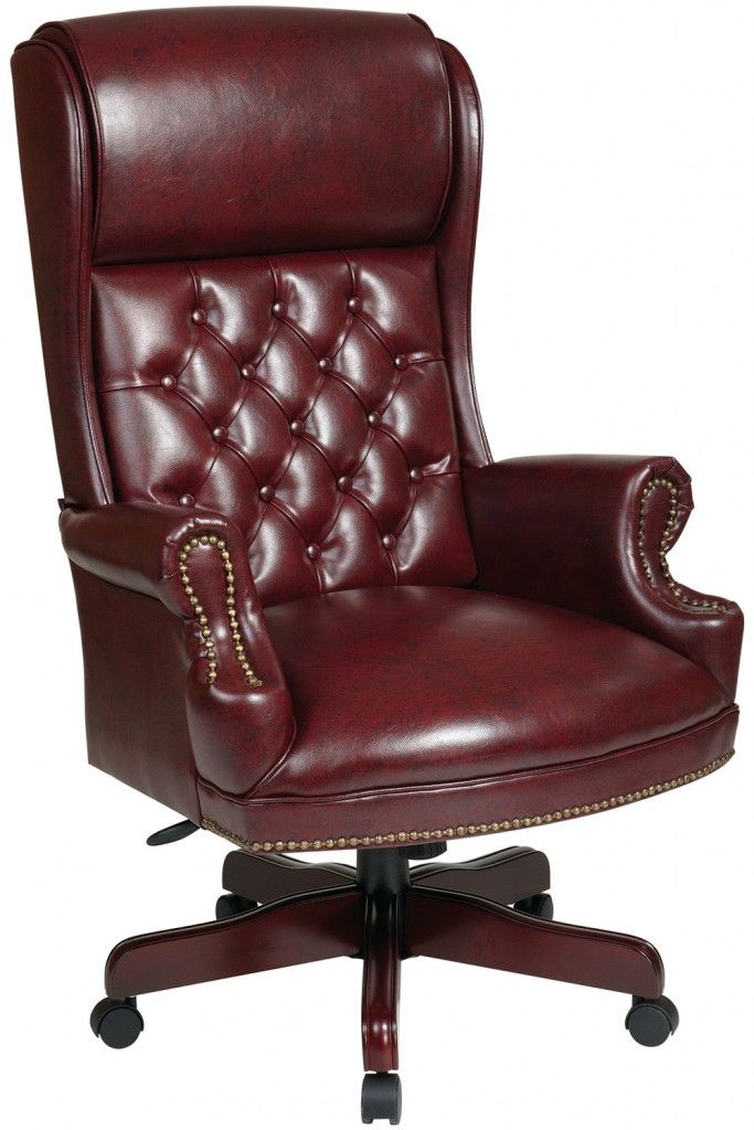 23 best executive office chairs images on pinterest | executive