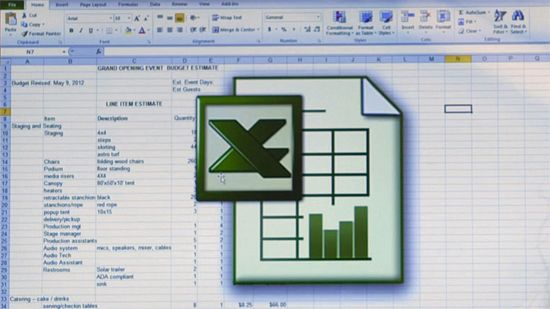 161 best Excel images on Pinterest Microsoft office, Computer - Spreadsheet Software Programs