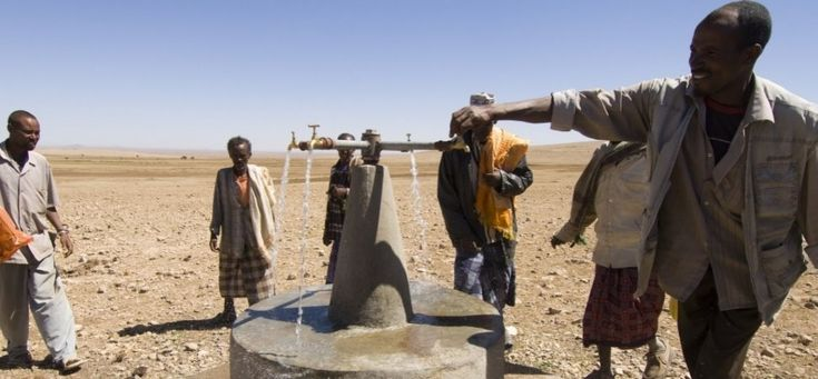 What Businesses Can Learn from charity: water's Approach to Storytelling & Partnerships