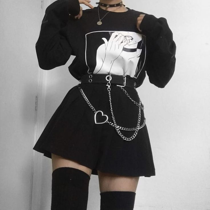 Geteilt von iam_vi. Finden Sie Bilder und Videos zu Mode, Stil und Gr ...