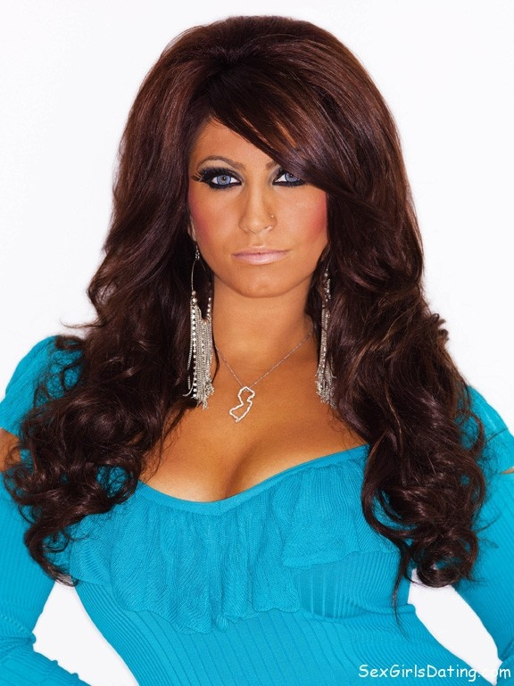 Tracy Dimarco - Bing Images, hair color I'm doing(RED Violet)