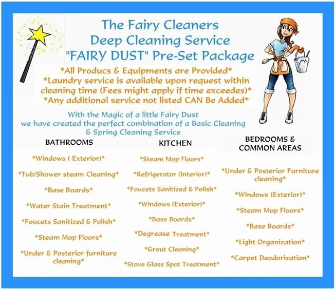 ironing service flyer template - 138 best images about clean on pinterest cleanses