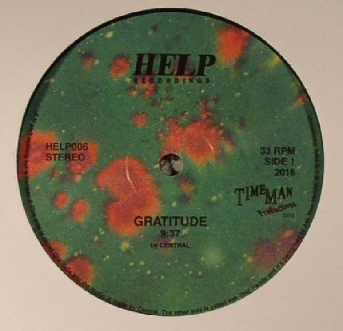 Buy Gratitude at Juno Records. In stock now for same day shipping. Gratitude