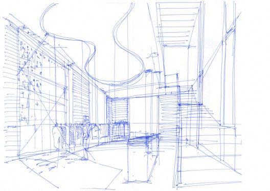sketch_interior_retail