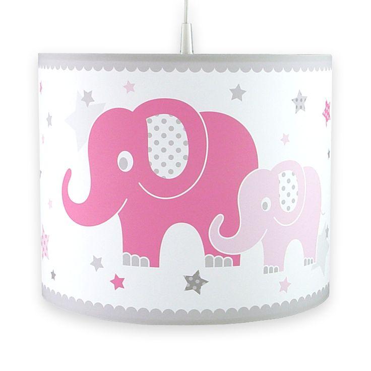 10 best elefanten in rosa grau images on pinterest elephants pink grey and balloon. Black Bedroom Furniture Sets. Home Design Ideas