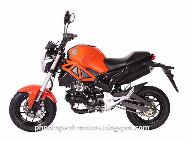 Ducati Mini Monster 125cc 2016 Price 1220 Updated Mini Monster Ducati Monster Ducati