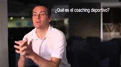 psicologia deportiva - YouTube