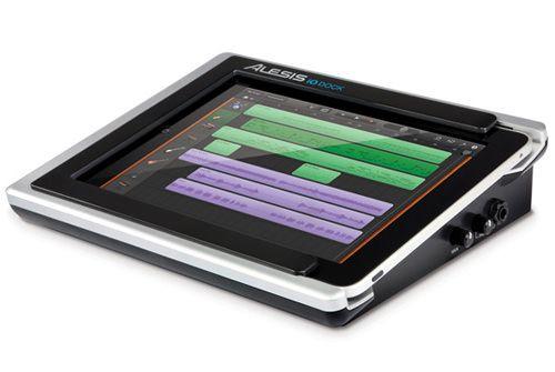 15 iPhone/iPad Accessories For Savvy Musicians - Hongkiat