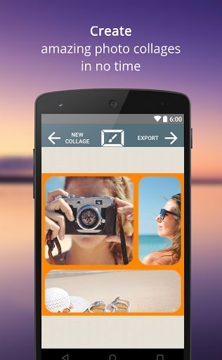 PictureJam Collage Maker Plus v1.4.1f   PictureJam Collage Maker Plus v1.4.1fRequirements:4.0 and upOverview:Pic collage is a cool way to make beautiful images for Instagram. Download the new PictureJam  Pic collage is a cool way to make beautiful images for Instagram. Download the new PictureJam Collage Editor and get ready for some serious photo sharing! This is the collage maker app you need to create amazing photo collages in no time  thanks to the intuitive interface and streamlined…