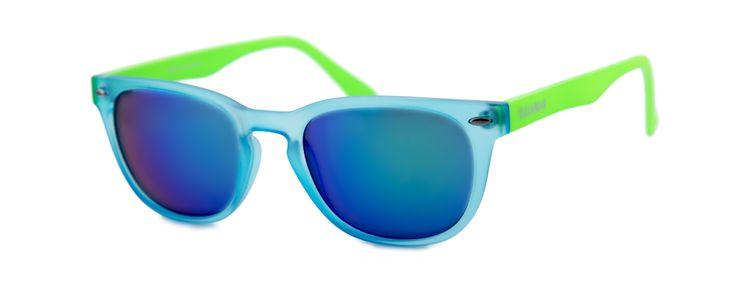 Gafas Pull&Bear para Opticalia