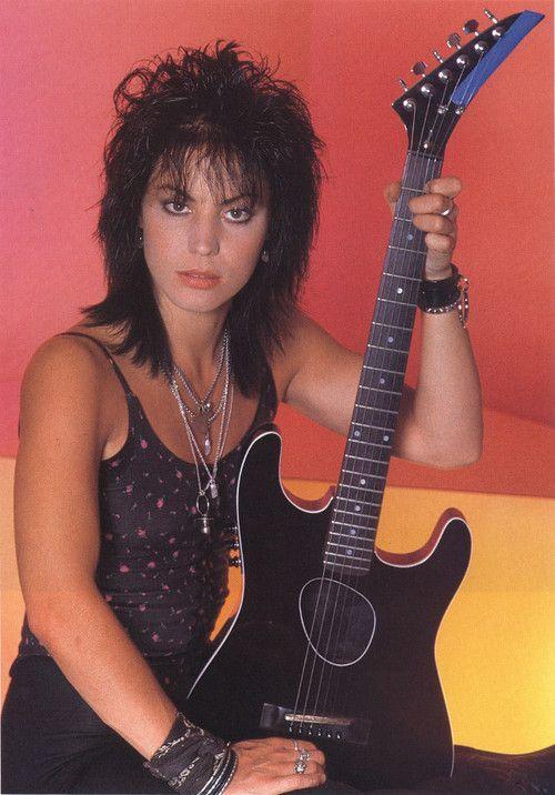 Rockoman - Rock'n'Roll Inferno