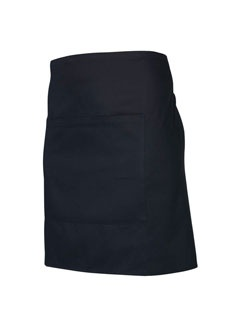 Above Knee Length Designed Apron  #Apron #PromotionalProducts - A short waisted apron that is made from 65% poly and 35% cotton twill fabric.      http://www.promosxchange.com.au/above-knee-length-designed-apron/p-9110.html