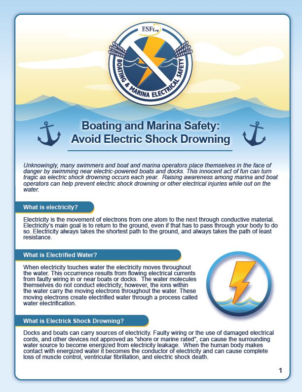 39 best Electrical safety images on Pinterest   Electrical safety ...