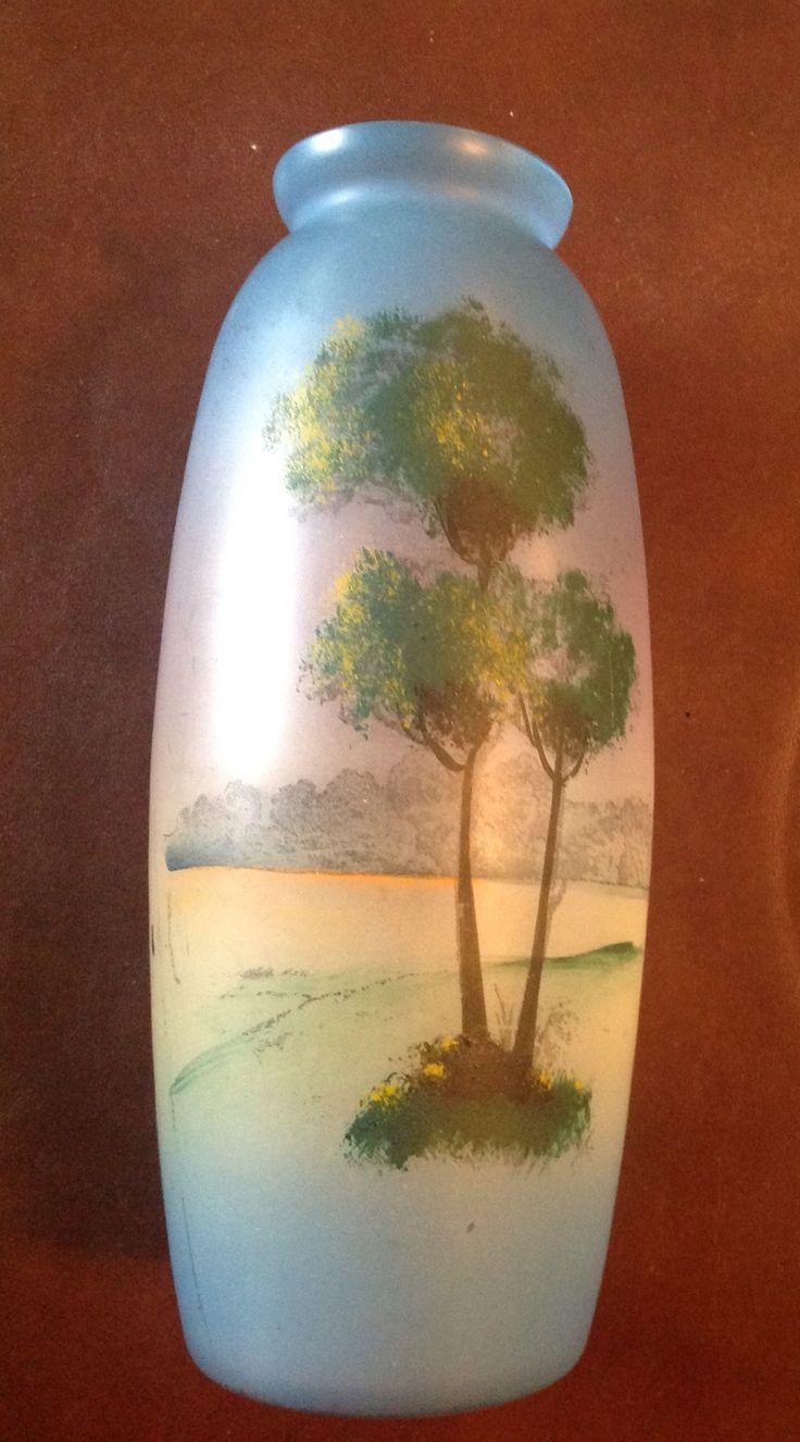 30 best german bisque spill vase images on pinterest vase find this pin and more on moms stuff by bylynette reviewsmspy