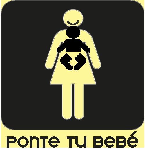 Ponte tu bebé