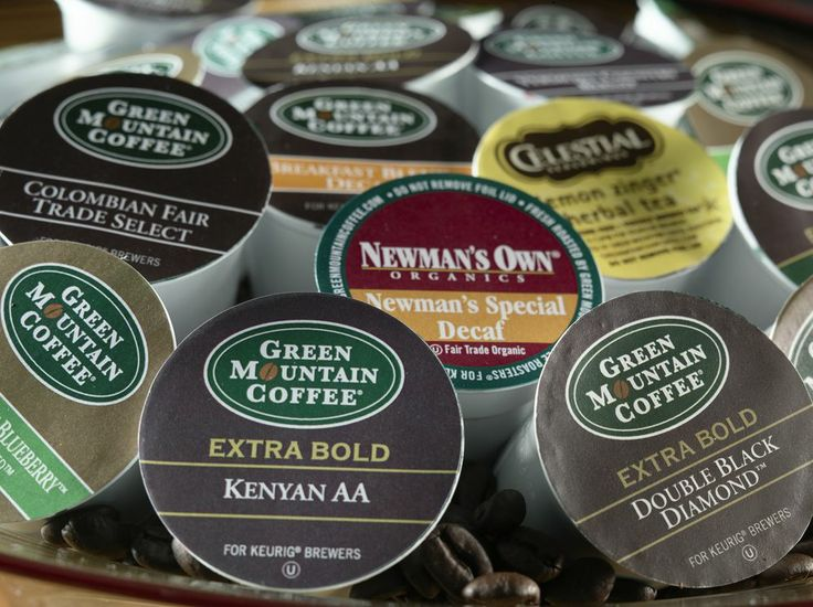 Long live the Keurig! Green Mountain Coffee Roasters's (GMCR) stock price soars after announcing their partnership with Coca-Cola (KO) http://tradingadvantagedaily.com/trading-advantage-stocks-gmcr/
