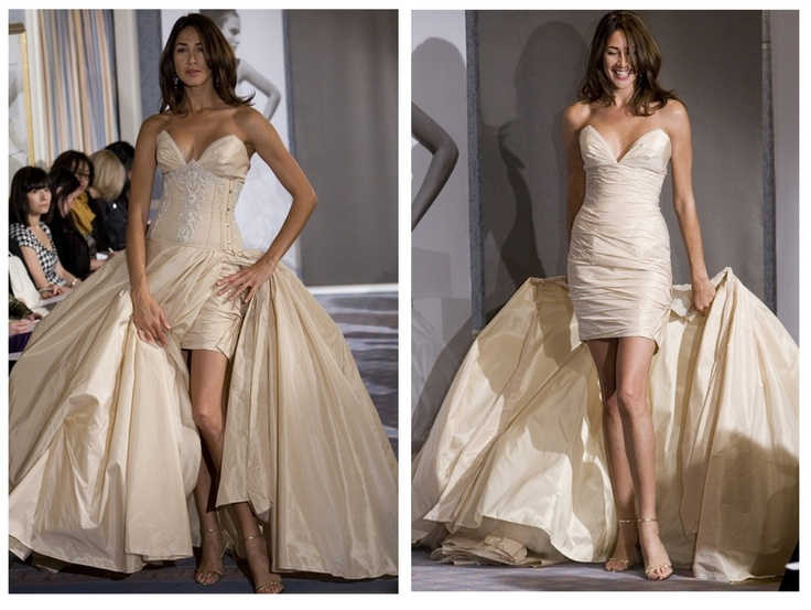 Amazing Tear Away Wedding Dress Picture Collection - Wedding Ideas ...