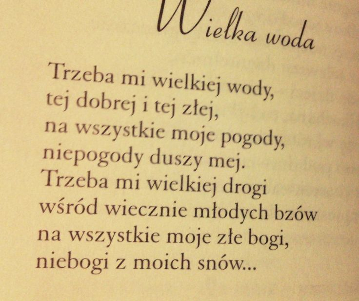 A.Osiecka