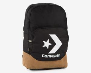 Mochila Converse Negra