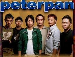 Download Lagu Terbaru Mp3: Download Lagu Peterpan Mp3 Full Album
