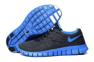 Chaussures nike free run 2 Homme H0037