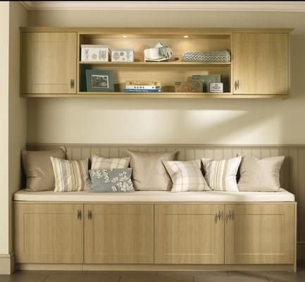 Furniture Design Abdelhamed Zain modren kitchen ideas howdens units on pinterest kitchens to