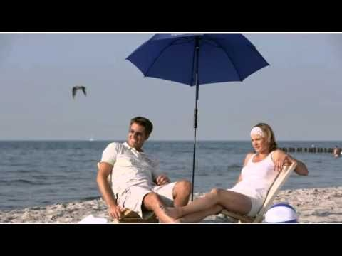 Best Western Hanse Hotel - Rostock-Warnemünde - Visit http://germanhotelstv.com/best-western-hanse This family-friendly 4-star hotel overlooks the beach in Warnemünde 1.5 km from the train station and 20 minutes from Rostock. It offers comfortable apartments with free WiFi. -http://youtu.be/6XlP62MIchw