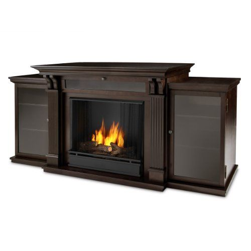 Build Your Own Fireplace Tv Stand Woodworking Projects Plans