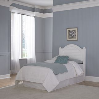 Shop for Home Styles Bermuda Twin Headboard and more for everyday discount prices at Overstock.com - Your Online Furniture Store!