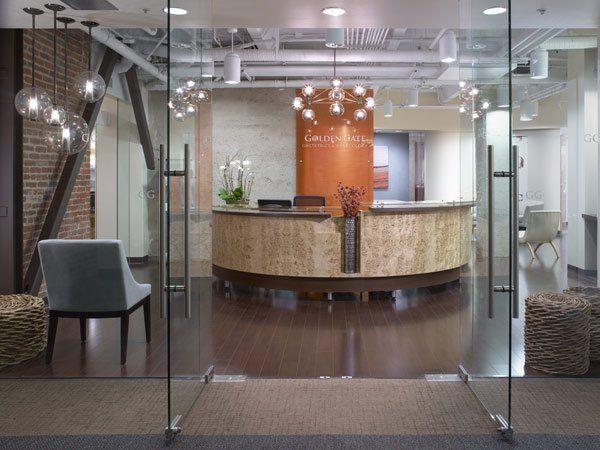 1000 Images About Reception Desks On Pinterest