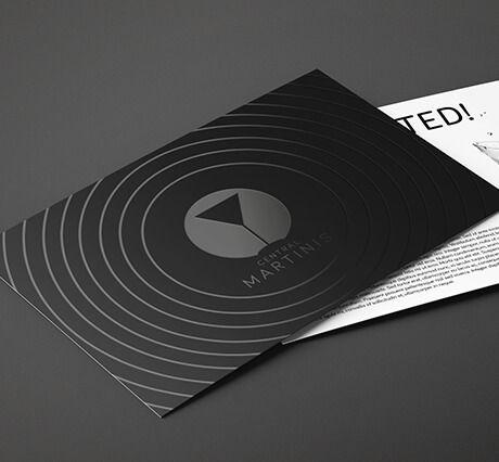 https://www.solopress.com/thumbnails/0/7222/264/invitations-spotuv.jpg