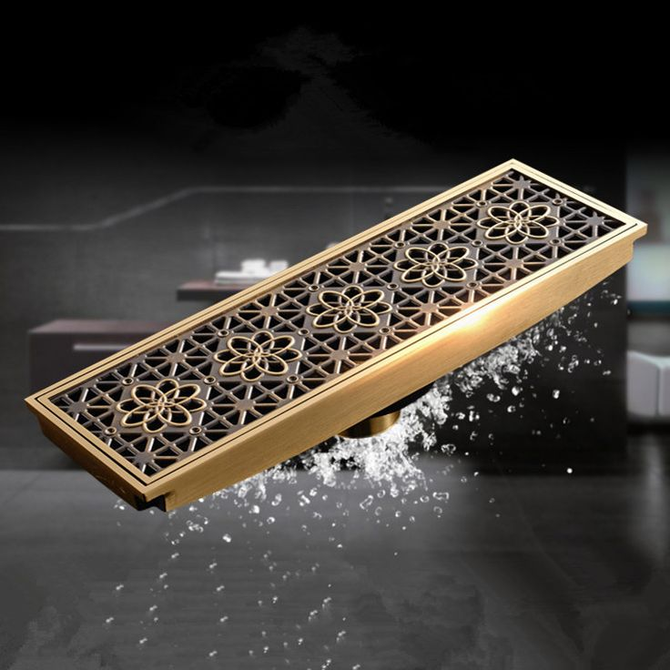 1000 ideas about floor drains on pinterest shower trays for 10 floor drain cover