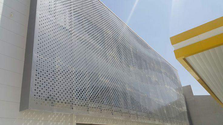 Mariwan Bureau,  all design and implementation by Mariwan Bureau