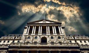 How economics became a religion | John Rapley | News | The Guardian