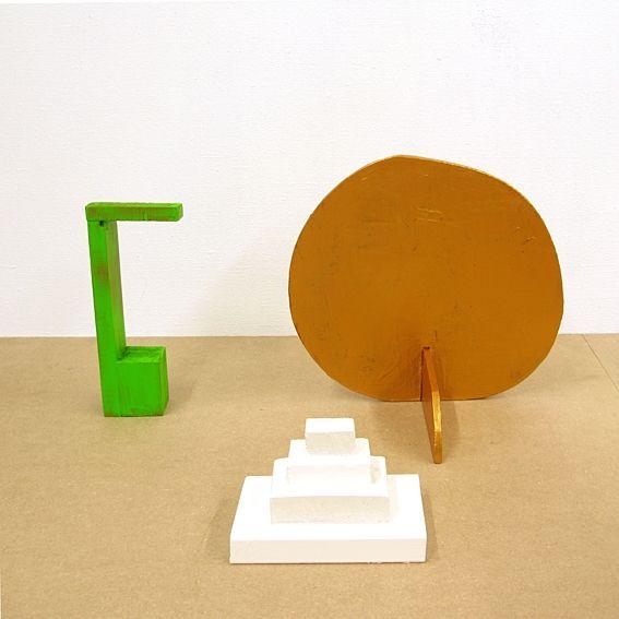 Example series, 2010