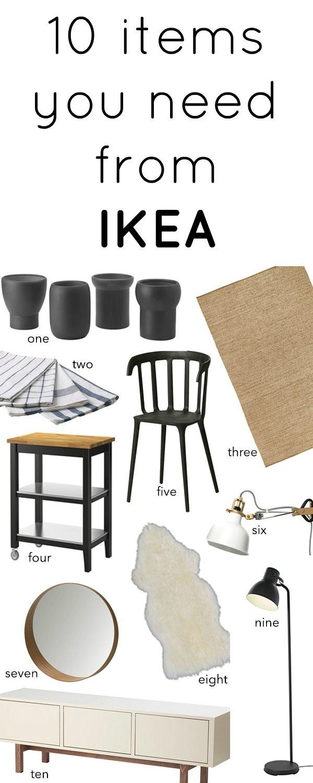 25 best Ikea dining chair ideas on Pinterest Ikea dining room