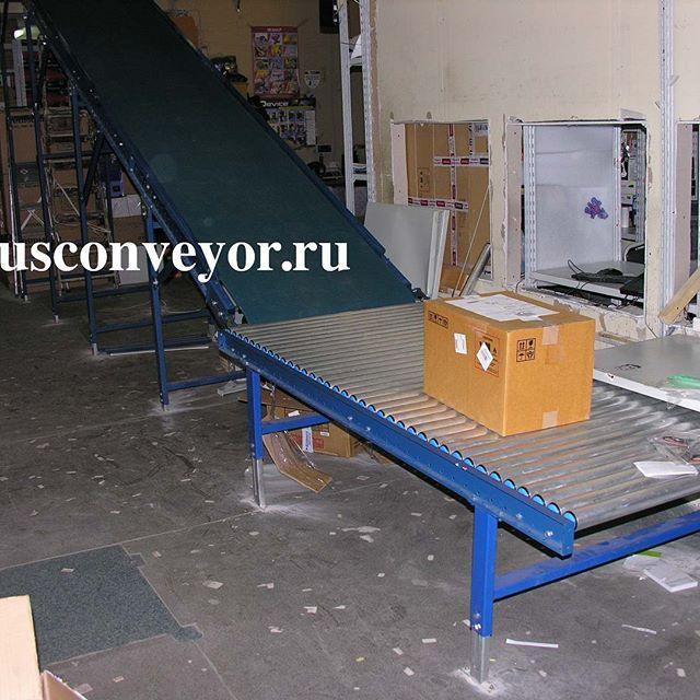 Транспортер склад конвейер ленточный цена для щебня
