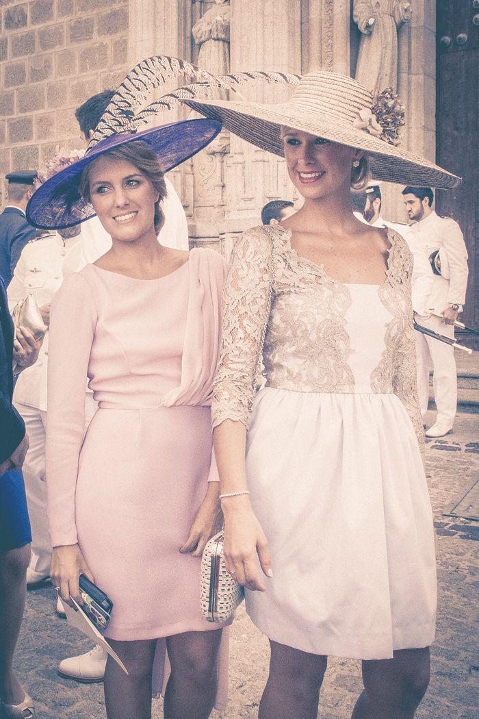 530 best madrinas ¡¡ images on Pinterest | Vestidos fiestas ...
