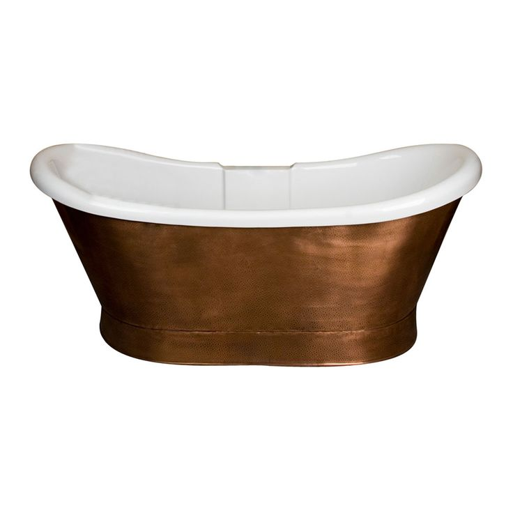 1000 Images About Copper Finish On Pinterest Copper
