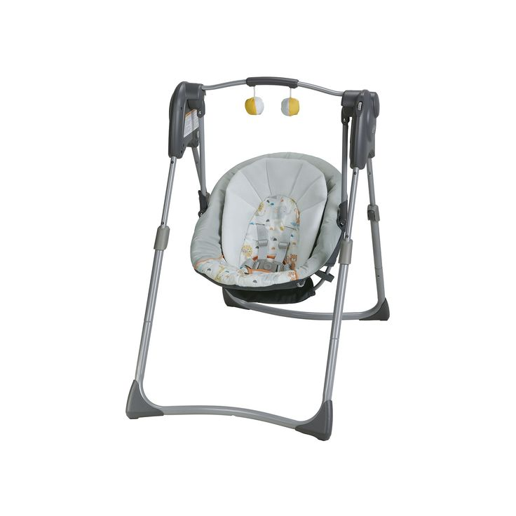 Best Compact Baby Swing 28 Images Best Baby Swing 2017 Only Consider These Baby Swings 301