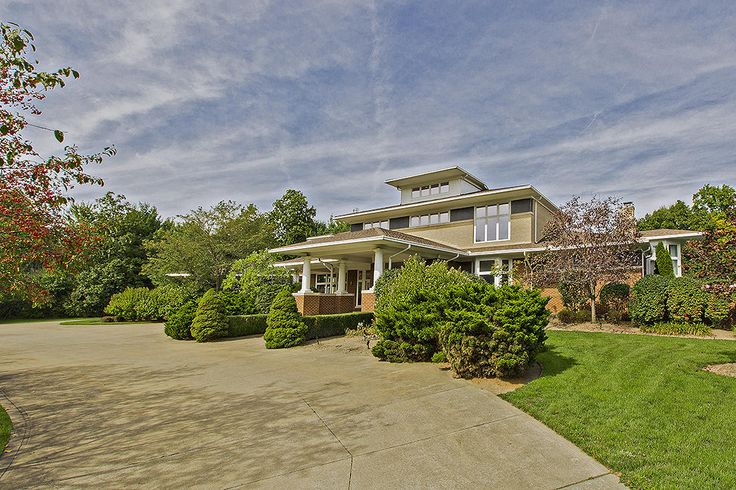 Photos, maps, description for 40 Brandon Court, Moreland Hills, OH. Search homes for sale, get school district and neighborhood info for Moreland Hills, OH on Trulia—Delightfully Smart Real Estate Search.