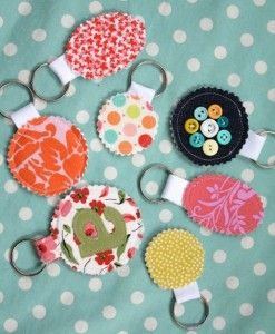 Fabric Crafts Ideas Applique Projects Fabric Crafts Diy Mothers