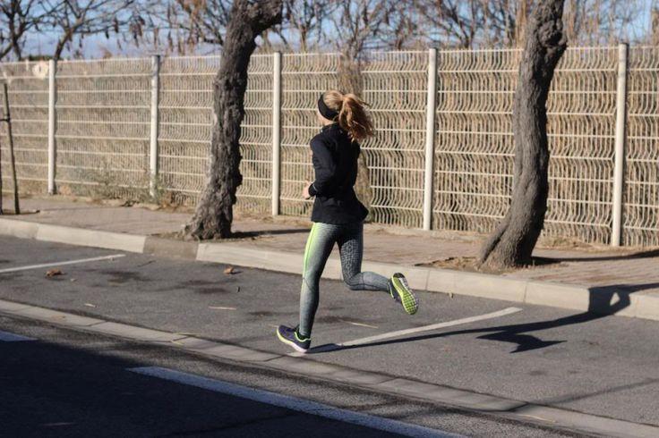 conseils running blog femme sport semi marathon