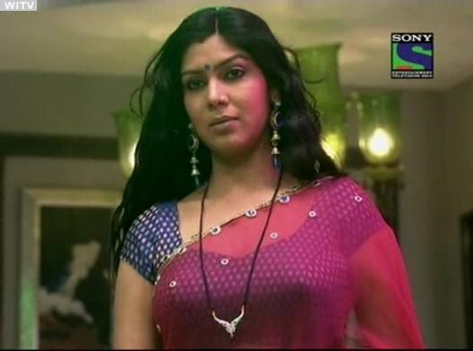sakshi tanwar husband in real life