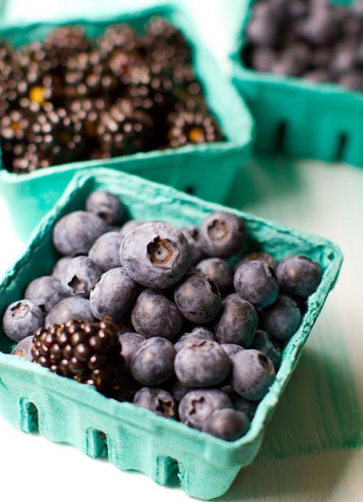 kick-start-smoothie-wild-blueberry